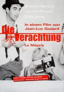 Kino Französischer Film